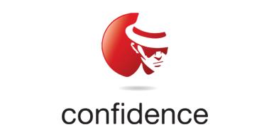 CONfidence2017