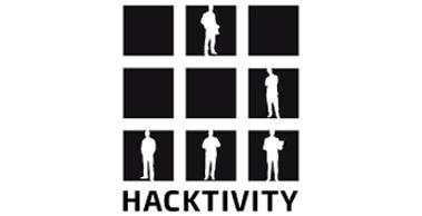 Hactivity