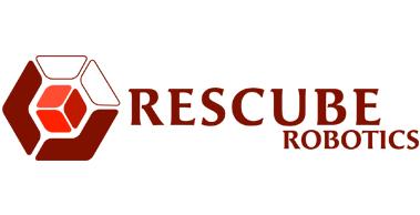 ResCube Robotics