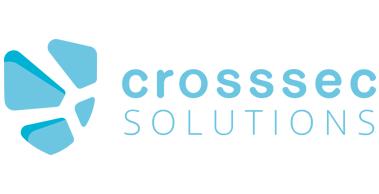 Crosssec Solutions